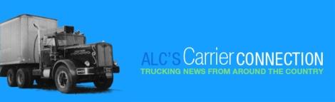 CarrierConnect_header2_2