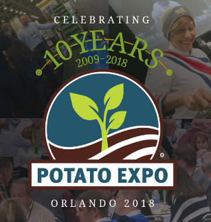 PotatoExpo18_11018.PNG