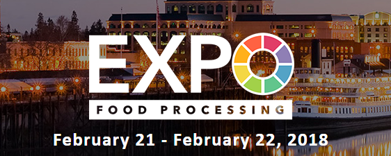 Food Processing Expo.PNG