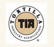 Tortilla2018