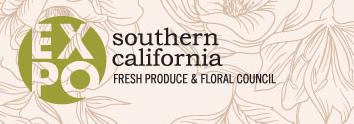 SoCal Fresh Produce Expo TMS