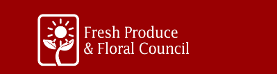 FreshProduceCouncil.PNG