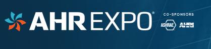 ahrexpo