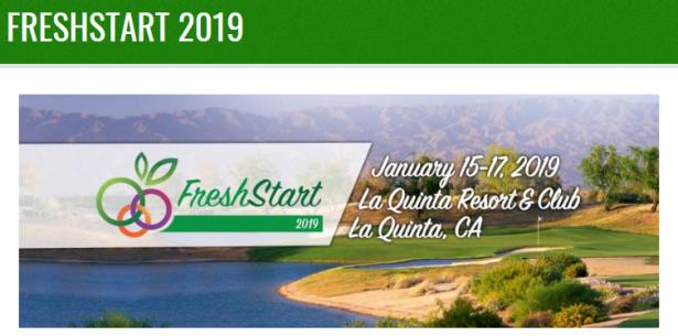 freshstart_2019jan