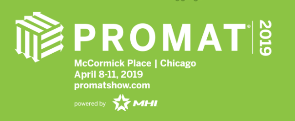 ProMat_Chicago_19