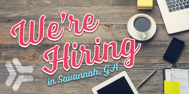 Savannah Hiring