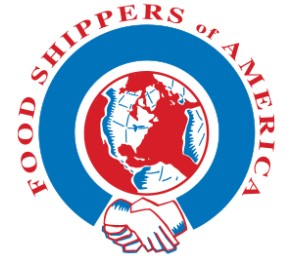 Food Shippers