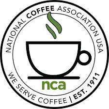 NCA 2020